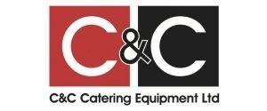 C & C Catering