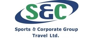 Sports & Corporate Group