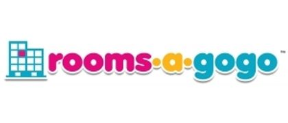 Rooms-a-gogo