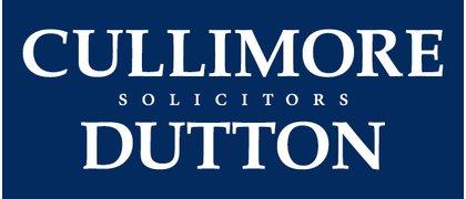 Cullimore Dutton