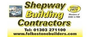 Shepway Building Contractors