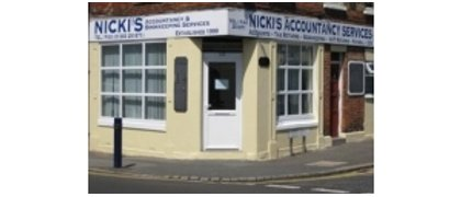 Nicki's Accountancy Services
