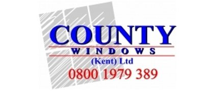 County Windows