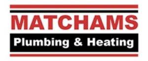Matchams Plumbing & Heating