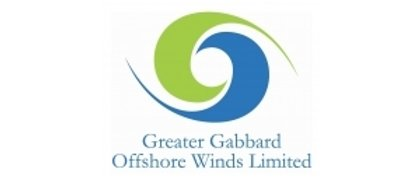Greater Gabbard Offshore Winds Ltd
