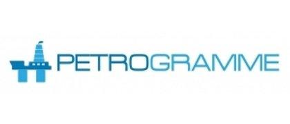 Petrogramme