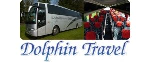 Dolphin Travel