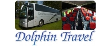 Dolphin Travel