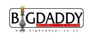 BIGDaddyPR