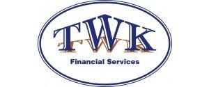 TWK Financial Services