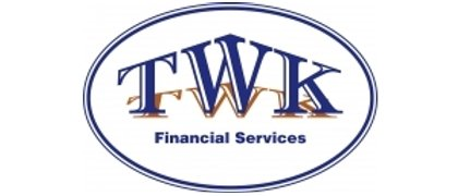 TWK Financial Services