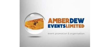Amber Dew Events