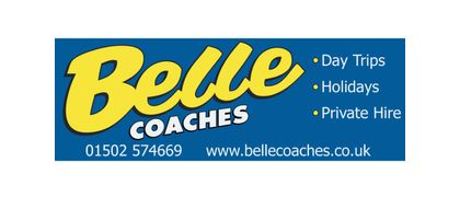 Belle Coaches