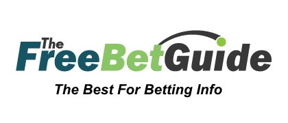 The Free Bet Guide