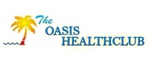 The Oasis Health Club - Mansfield