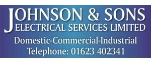 Johnson & Son Electrical Services