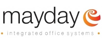Mayday Office Integration Systems