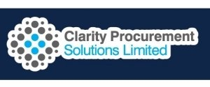 Clarity Procurement Solutions Limited
