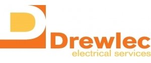 Drewlec Electrical Services