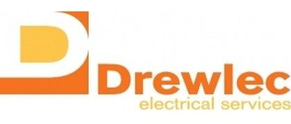 Drewlec Electrical Services