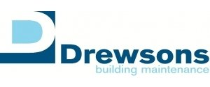 Drewsons Building Services
