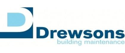 Drewsons Building Services