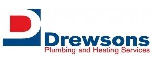 Drewsons Plumbing & Heating Services