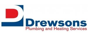 Drewsons Plumbing & Heating Services