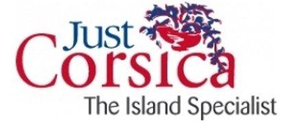 Just Corsica