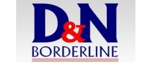 D&N Borderline