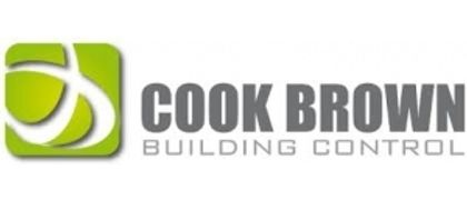 Cook Brown Building Control