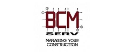 BCM Serv