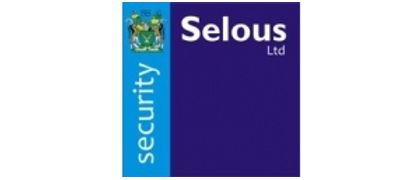 SELOUS SECURITY LIMITED