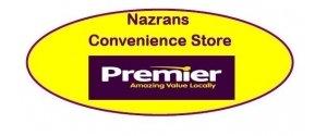 Nazrans Convenience Store