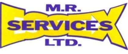 Mr Essex Services Ltd