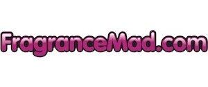 Fragrancemad.com