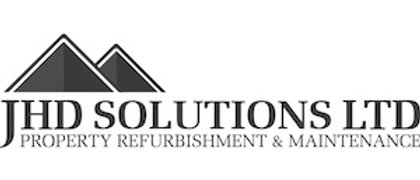 JHD Building Solutions
