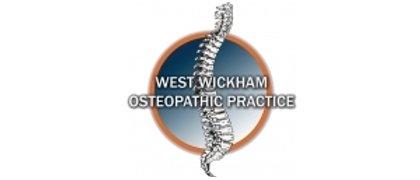 West Wickham Osteopathy & Sports Injury Practice