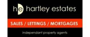 Hartley Estates