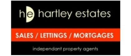 Hartley Estates