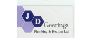 J.D.Geerings Ltd