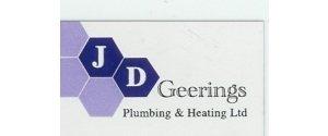 J.D.Geerings Ltd