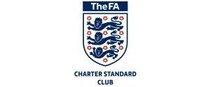 Charter Standard Logo