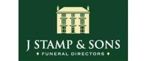 J. Stamp & Sons Funeral Directors