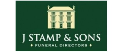 J. Stamp & Sons Funeral Directors