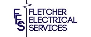 Fletcher Electrical Services