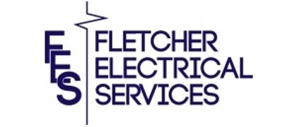 Fletcher Electrical Services