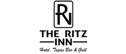 THE RITZ INN