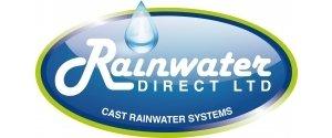RAINWATER DIRECT LTD