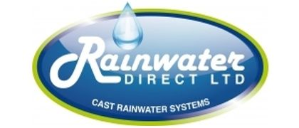 RAINWATER DIRECT LTD